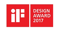 Kia Design Award 2017
