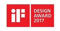 Kia Design Award 2017