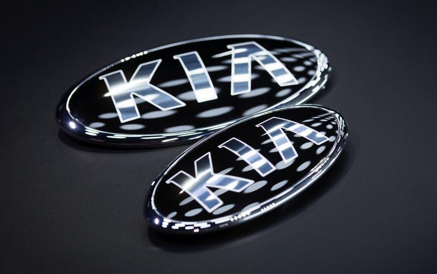 Red Dot Awards 2018: Hattrick pre Kia dizajn